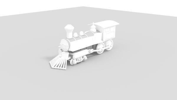 Locomotive-CAD-Model-FetchCFD.jpg