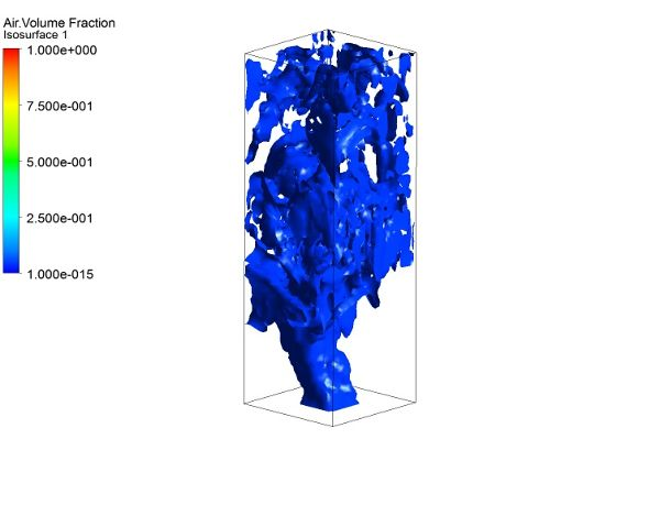 Bubble-Column-CFD-Simulation-LES_isosurface-FetchCFD.jpg