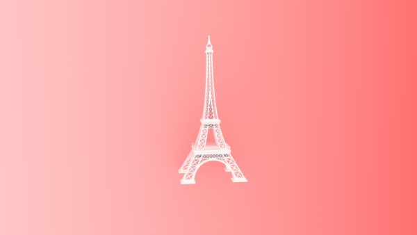 Eiffel-Tower-(3D-Model)-CAD-Model-FetchCFD.jpg