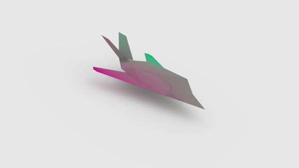 F-117-Nighthawk-Stealth-Jet-CAD-Model-FetchCFD-Image.jpg