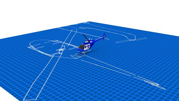 Bell-206-Helicopter-Model-FetchCFD-Image.jpg
