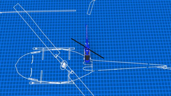 Bell-206-Helicopter-Model-FetchCFD-Image-2.jpg