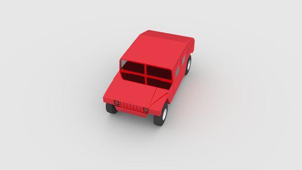 Hummer-CAD-Model-FetchCFD-Image.jpg
