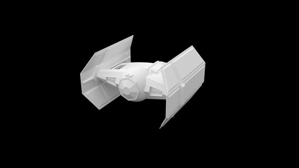 Star-Wars-Tie-CAD-Model-FetchCFD-Image.jpg