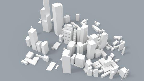 Hong-Kong-Skyline-3D-Model-FetchCFD.jpg
