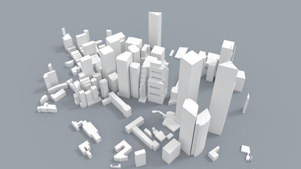 Hong-Kong-Skyline-3D-Model-FetchCFD-2.jpg