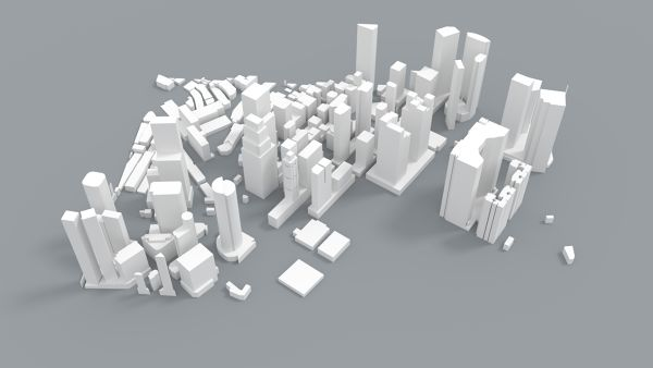 Singapore-Skyline-3D-Model-FetchCFD.jpg