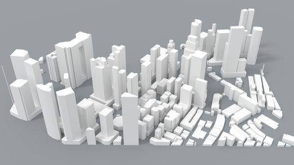 Singapore-Skyline-3D-Model-FetchCFD-2.jpg