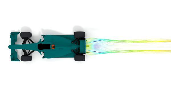 F1-Aerodynamic-Analysis-Top-View-FetchCFD.jpg