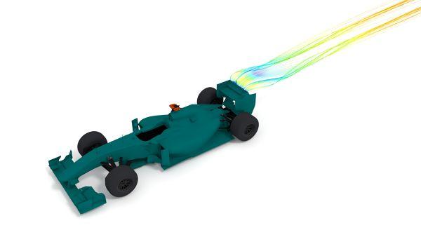 F1-Aerodynamic-Analysis-Top-View-FetchCFD-2.jpg
