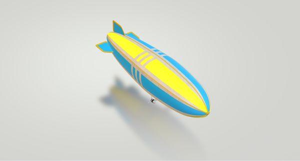 Blimp-3D-Model.jpg