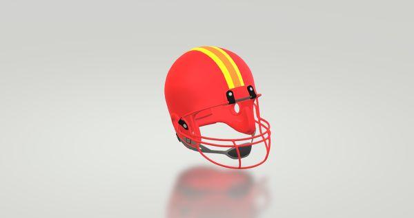Helmet-3D-Model.jpg