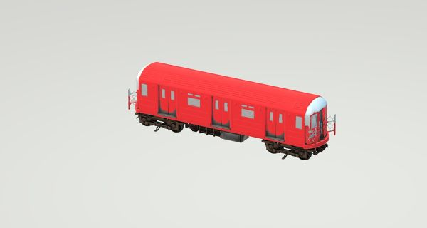 Subway-Car-3D-Model-CAD-Model.jpg