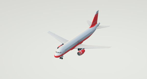 Airplane-3D-Model-(CAD-Model).jpg