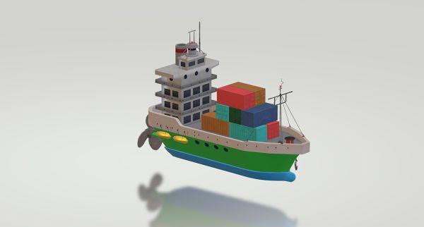 Cargo-Ship-3D-Model-(CAD-Model).jpg