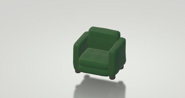 Club-Chair-3D-Model-(CAD-Model).jpg