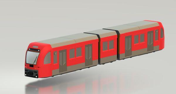 Modern-Train-3D-Model-(CAD-Model).jpg