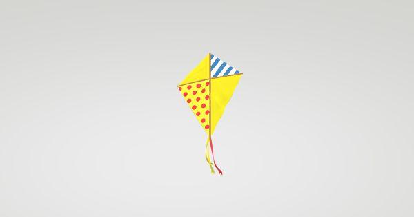 Kite-3D-Model-(CAD-Model).jpg