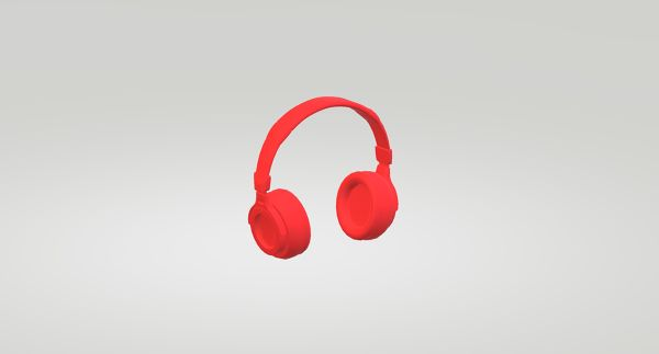 Headphones-3D-Model-(CAD-Model).jpg