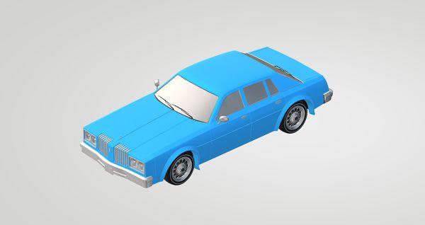 Sedan-Car-3D-Model.jpg