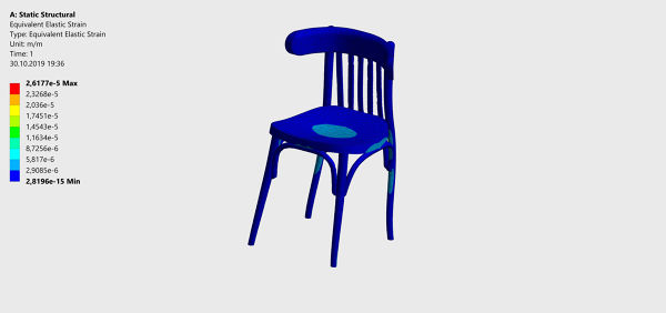 Chair-Structural-Analysis-Strain-FetchCFD-2.jpg