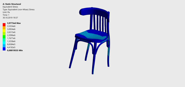 Chair-Structural-Analysis-Stress-FetchCFD-2.jpg