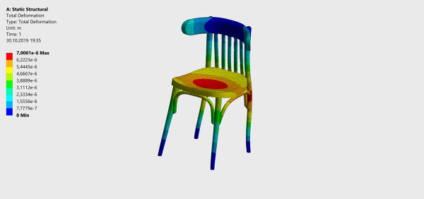 Chair-Structural-Analysis-Total-Deformation-FetchCFD-2.jpg