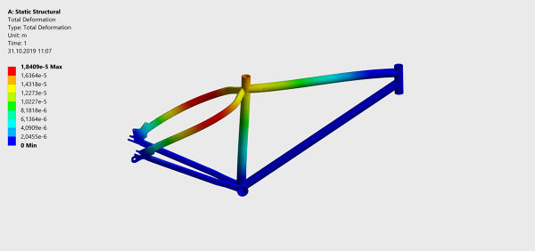 Bike-Frame-Structural-Analysis-Total-Deformation-FetchCFD.jpg