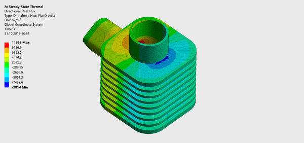 Thermal-Structural-Analysis-cylinder-head-ansys-workbench-Directional-Heat-Flux-FetchCFD.jpg