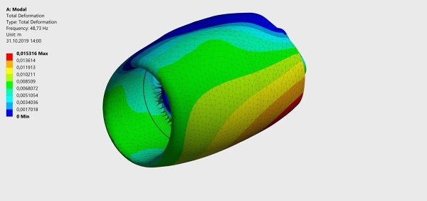 Aircraft-Jet-Engine-Modal-Analysis-Total-Deformation.jpg