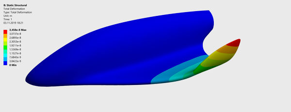 Fluid-Structure-Interaction-Simulation-Airplane-ANSYS-Workbench-Total-Deformation-FetchCFD-Image.jpg