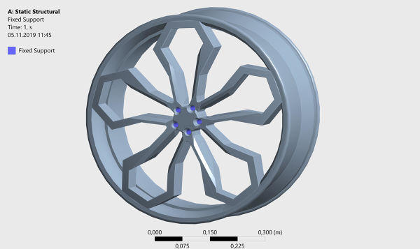 Car-Wheel-Structural-Analysis-ANSYS-Workbench-Fixed-Support-FetchCFD.jpg