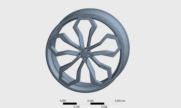 Car-Wheel-Structural-Analysis-ANSYS-Workbench-Mesh-FetchCFD.jpg