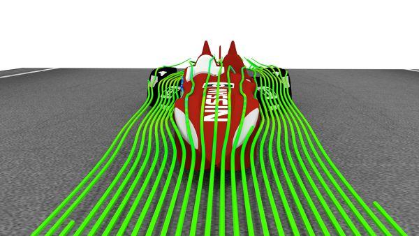 Nissan-DeltaWing-Aerodynamics-Analysis-Simulation-Rendering-Streamlines-FetchCFD.jpg