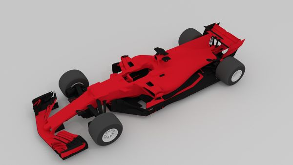 ferrari-2017-F1-Car-3D-Model-Rendering-Blender.jpg