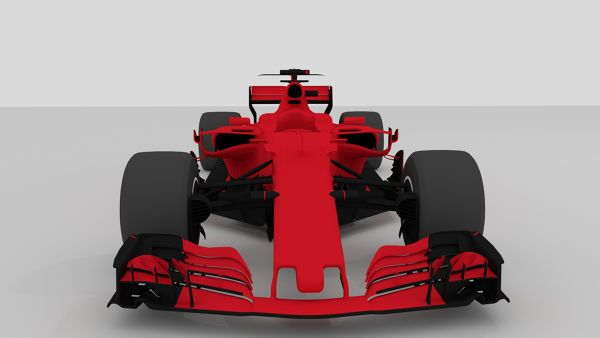 ferrari-2017-F1-Car-3D-Model-Rendering-Blender-2.jpg
