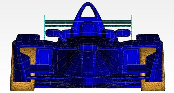 Formula-E-2017-Mesh-for-CFD-Study-Front-View.JPG