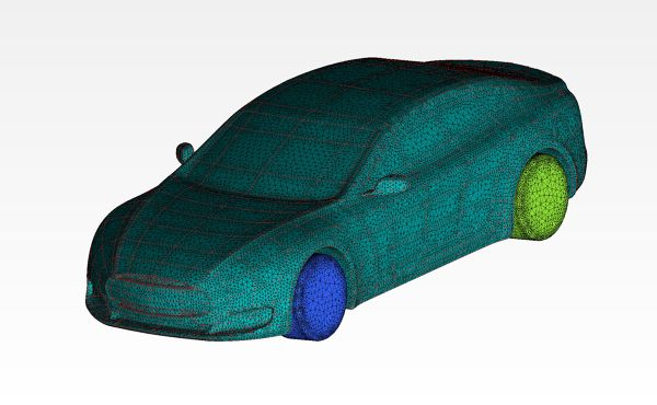 Tesla-Model-S-Mesh-for-CFD-Study.JPG