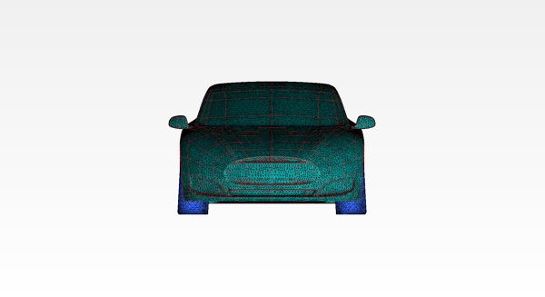 Tesla-Model-S-Mesh-for-CFD-Study-Front-View.JPG