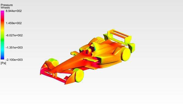 Formula-E-2017-CFD-Simulation-Pressure-Contour-FetchCFD.jpg