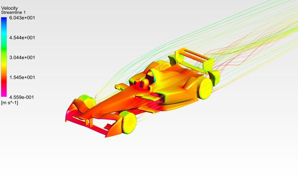 Formula-E-2017-CFD-Simulation-Velocity-Streamlines-FetchCFD.jpg