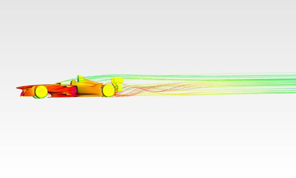 Formula-E-2017-CFD-Simulation-Velocity-Streamlines-FetchCFD-3.jpg