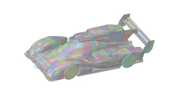 Porche-919-Evo-Race-Car-CAD-model-for-CFD-Study-Isometric-View.jpg