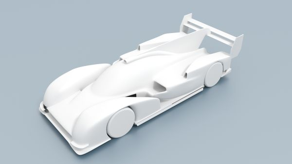 Porche-919-Evo-Race-Car-CAD-model-for-CFD-Study-Rendered-Image.jpg