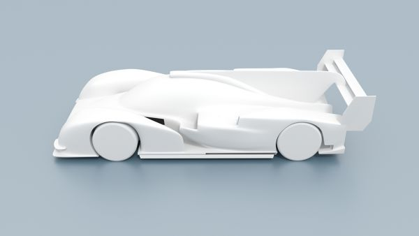 Porche-919-Evo-Race-Car-CAD-model-for-CFD-Study-Rendered-Image-2.jpg