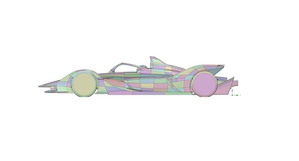 FORMULA-E-2018-Race-Car-CAD-Model-for-CFD-Study.jpg