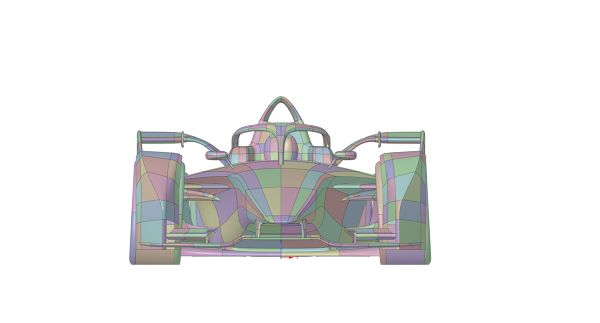 FORMULA-E-2018-Race-Car-CAD-Model-for-CFD-Study-Front-View.jpg