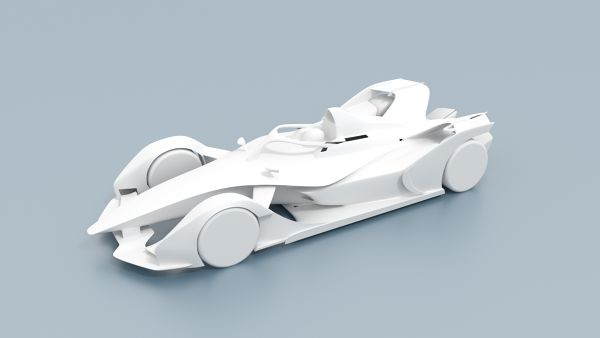 FORMULA-E-2018-Race-Car-CAD-Model-for-CFD-Study-Rendered-Image.jpg