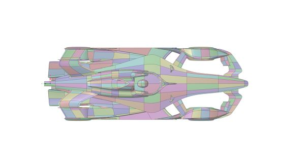 FORMULA-E-2018-Race-Car-CAD-Model-for-CFD-Study-Top-View.jpg