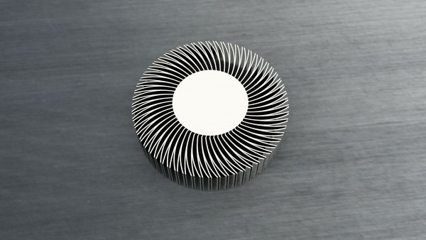 Radial-Heat-Sink-CAD-Model-Render-Blender-FetchCFD-Image-2.jpg